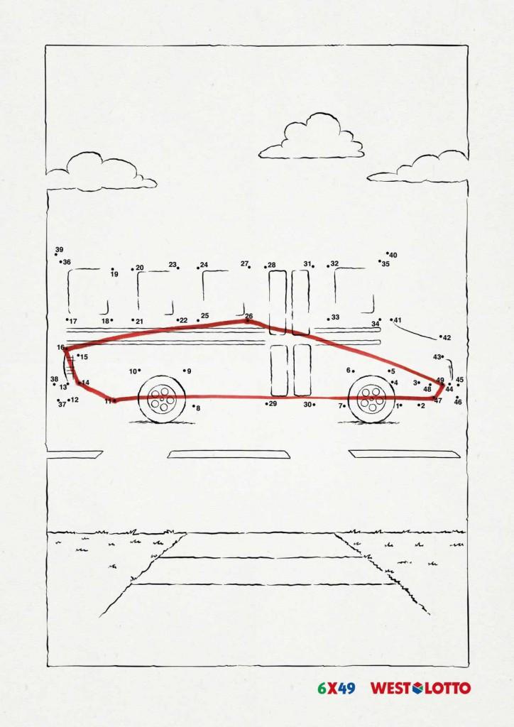 dans-ta-pub-publicite-creation-lundi-creatif-affiche-print-brillant-119-2