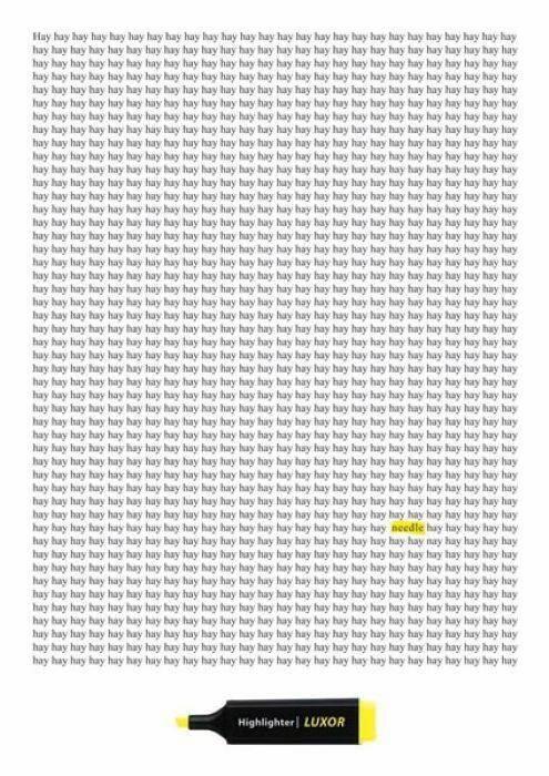 dans-ta-pub-publicite-creation-lundi-creatif-affiche-print-brillant-119-3