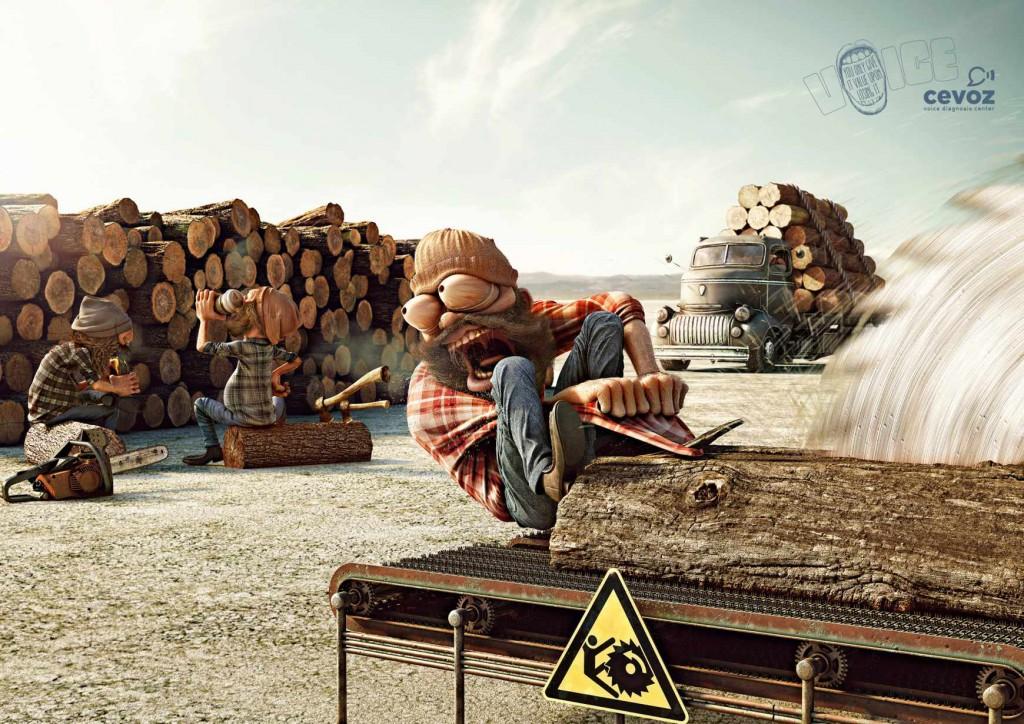 dans-ta-pub-publicite-creation-lundi-creatif-affiche-print-brillant-119-7