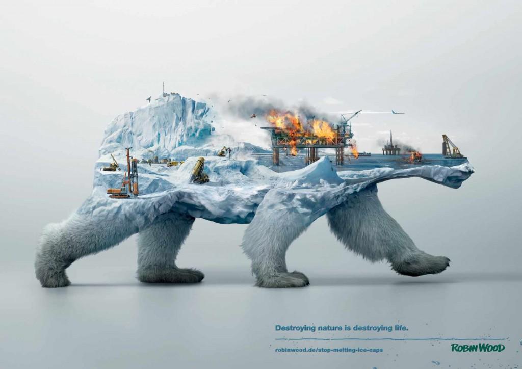 dans-ta-pub-publicite-creation-print-affichage-affiche-lundi-creatif-brillant-120-2