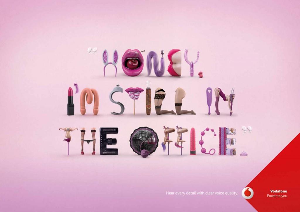 dans-ta-pub-publicite-creation-print-affichage-affiche-lundi-creatif-brillant-120-3