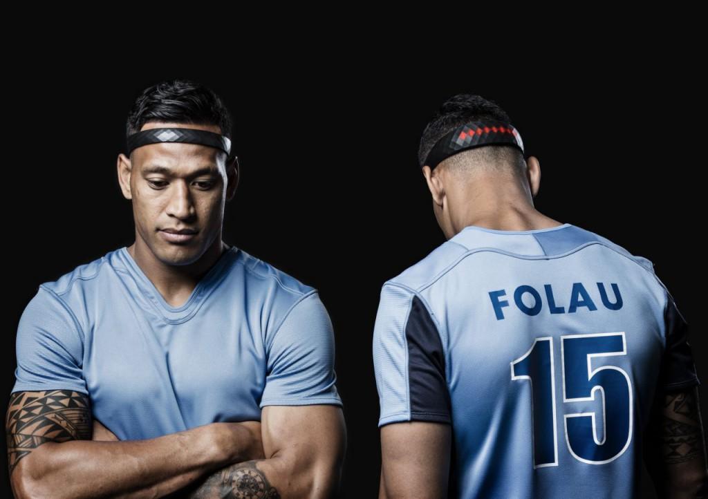 dans-ta-pub-samsung-rugby-wearable-sydney-leo-burnett-brainband-2