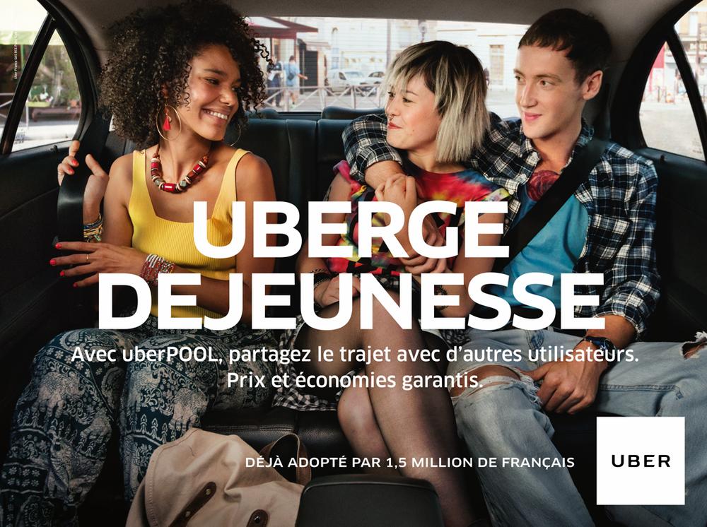dans-ta-pub-uber-et-moi-marcel-campagne-print-vtc-publicite-10