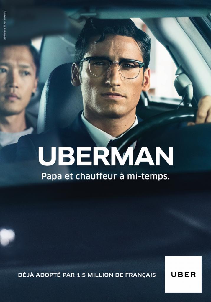dans-ta-pub-uber-et-moi-marcel-campagne-print-vtc-publicite-11