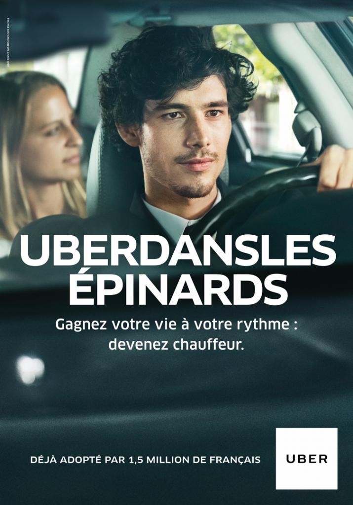 dans-ta-pub-uber-et-moi-marcel-campagne-print-vtc-publicite-12