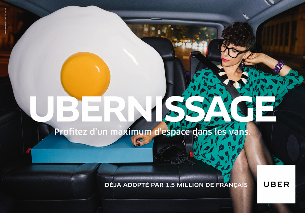 dans-ta-pub-uber-et-moi-marcel-campagne-print-vtc-publicite-13
