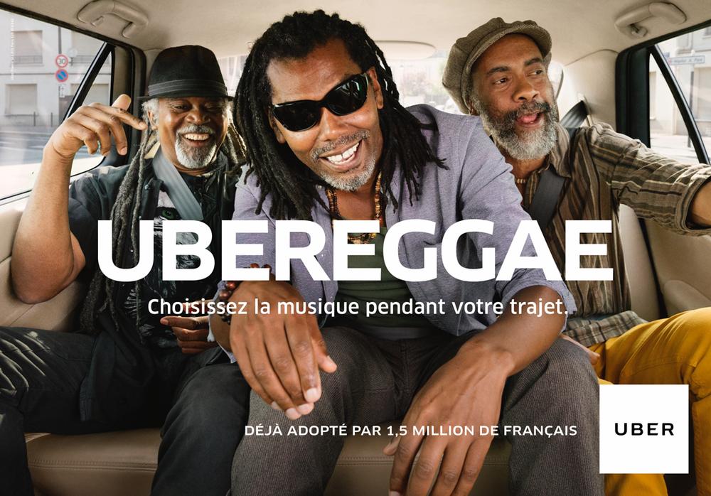 dans-ta-pub-uber-et-moi-marcel-campagne-print-vtc-publicite-14