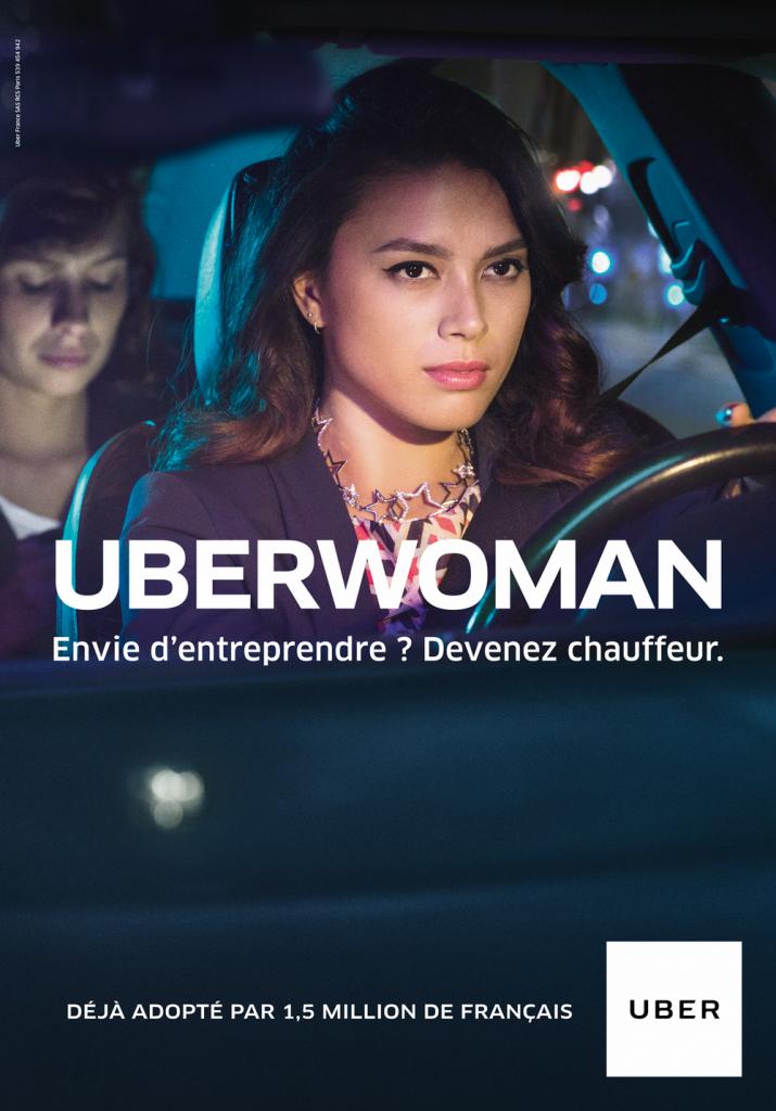 dans-ta-pub-uber-et-moi-marcel-campagne-print-vtc-publicite-15