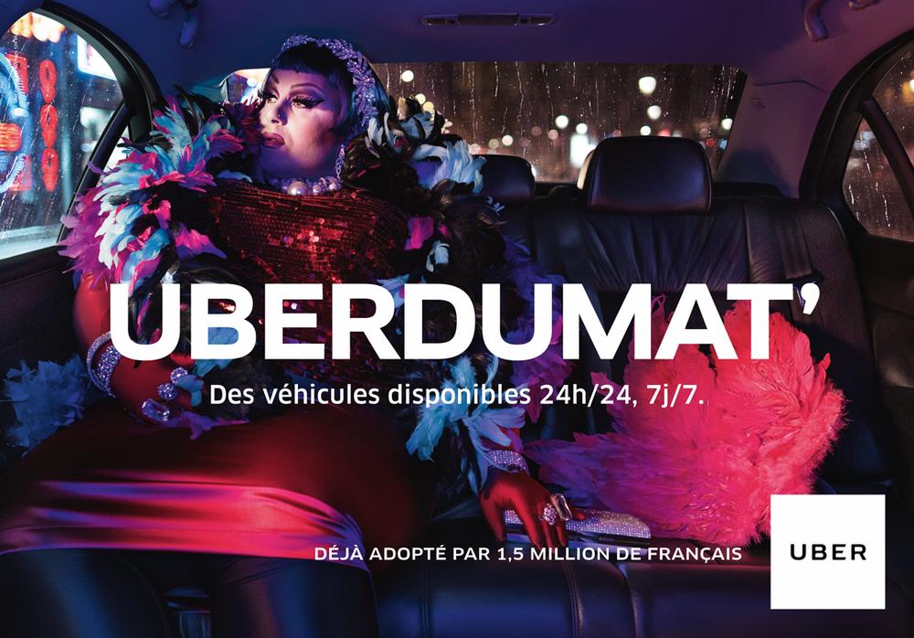 dans-ta-pub-uber-et-moi-marcel-campagne-print-vtc-publicite-16