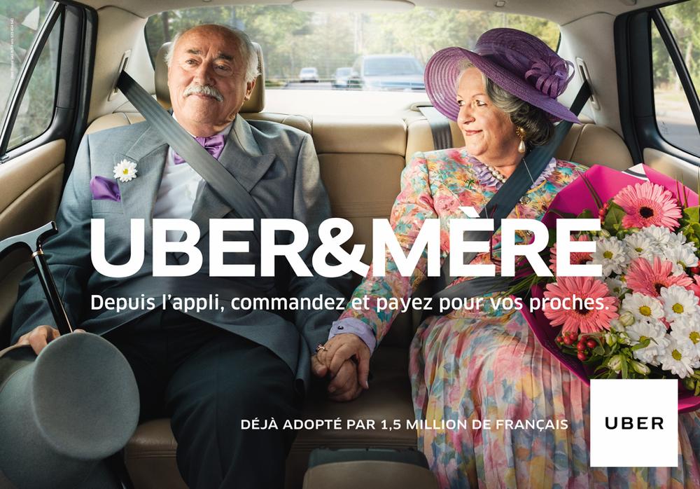 dans-ta-pub-uber-et-moi-marcel-campagne-print-vtc-publicite-2