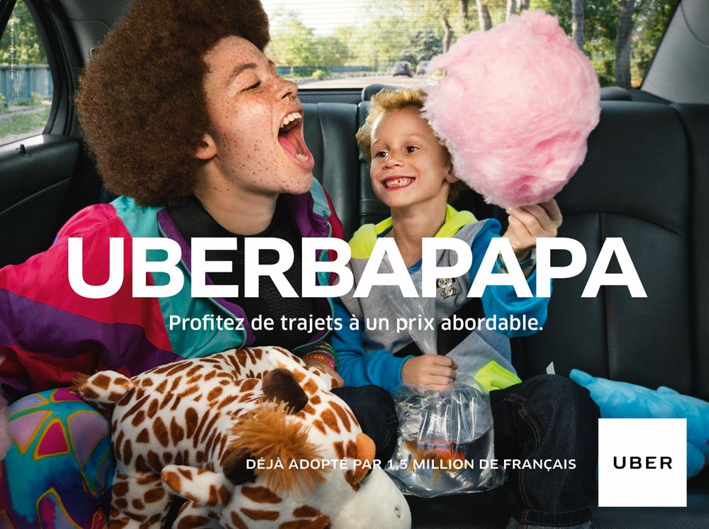 dans-ta-pub-uber-et-moi-marcel-campagne-print-vtc-publicite-4
