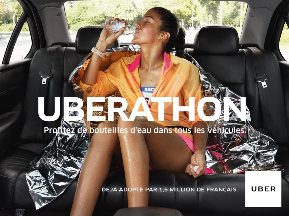 dans-ta-pub-uber-et-moi-marcel-campagne-print-vtc-publicite-5