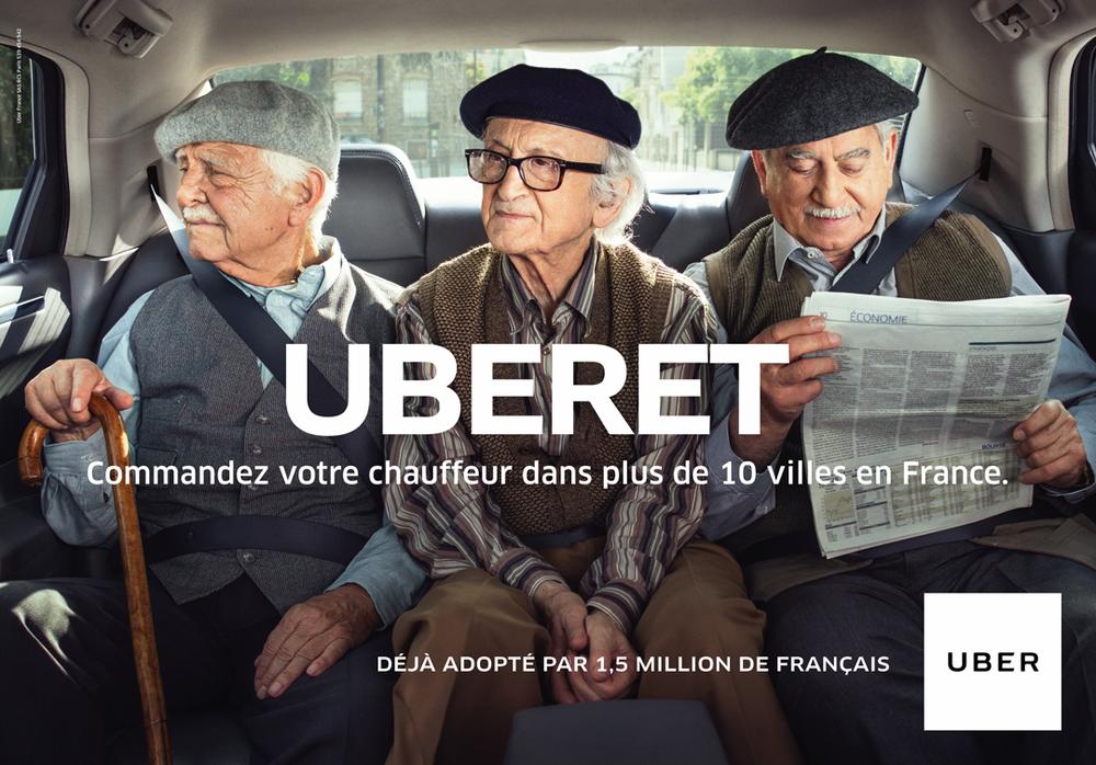 dans-ta-pub-uber-et-moi-marcel-campagne-print-vtc-publicite-6