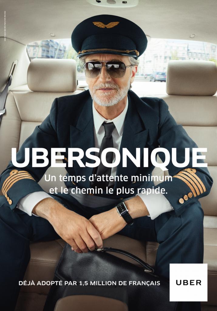dans-ta-pub-uber-et-moi-marcel-campagne-print-vtc-publicite-7