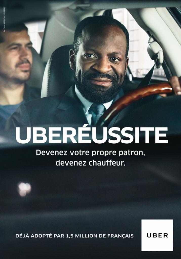 dans-ta-pub-uber-et-moi-marcel-campagne-print-vtc-publicite-8