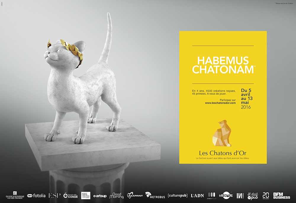 Les Chatons d'Or 2016 (5)