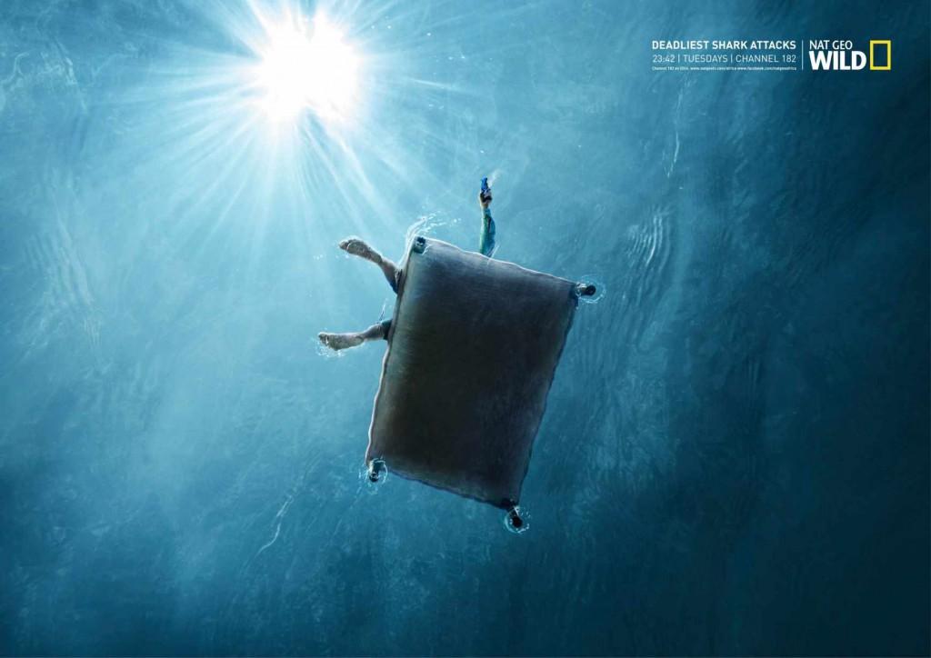 dans-ta-pub-creation-publicite-compilation-print-affiche-creative-123-10