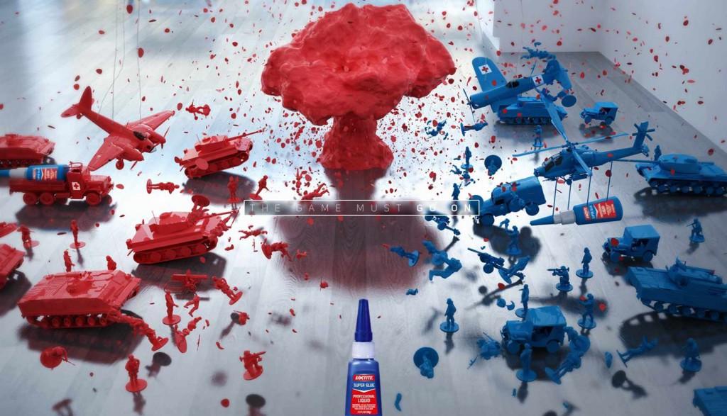 dans-ta-pub-creation-publicite-compilation-print-affiche-creative-123-7