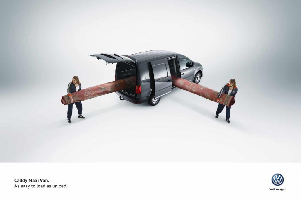 dans-ta-pub-creation-publicite-compilation-print-affiche-creative-123-8