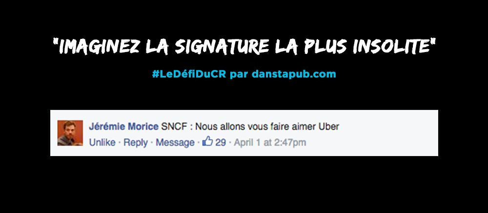 dans-ta-pub-defi-concepteur-redacteur-signature-marque-facebook-4