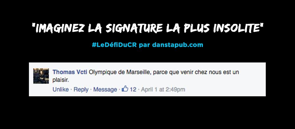 dans-ta-pub-defi-concepteur-redacteur-signature-marque-facebook-5