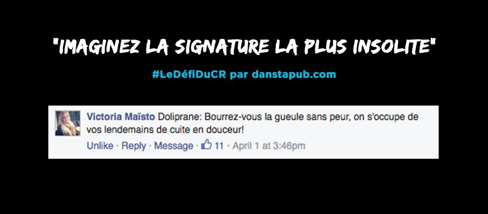 dans-ta-pub-defi-concepteur-redacteur-signature-marque-facebook-8