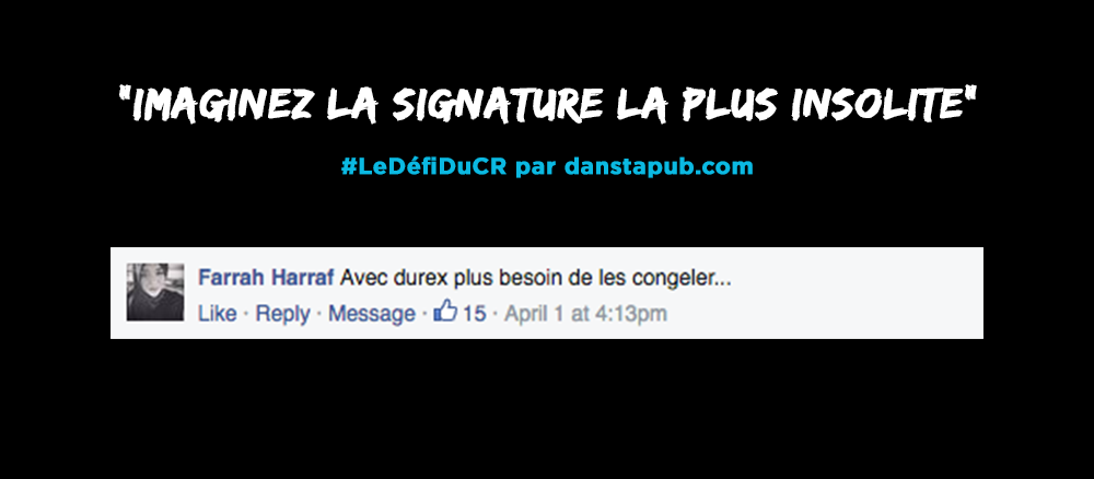 dans-ta-pub-defi-concepteur-redacteur-signature-marque-facebook-9