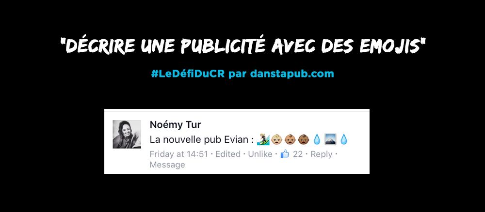 dans-ta-pub-defi-cr-emojis-publicite-2