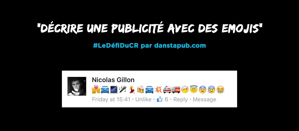 dans-ta-pub-defi-cr-emojis-publicite-5