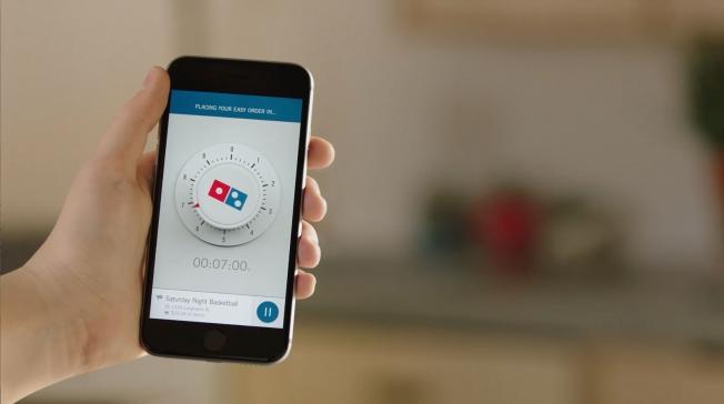 dans-ta-pub-dominos-zero-click-online-app-pizza