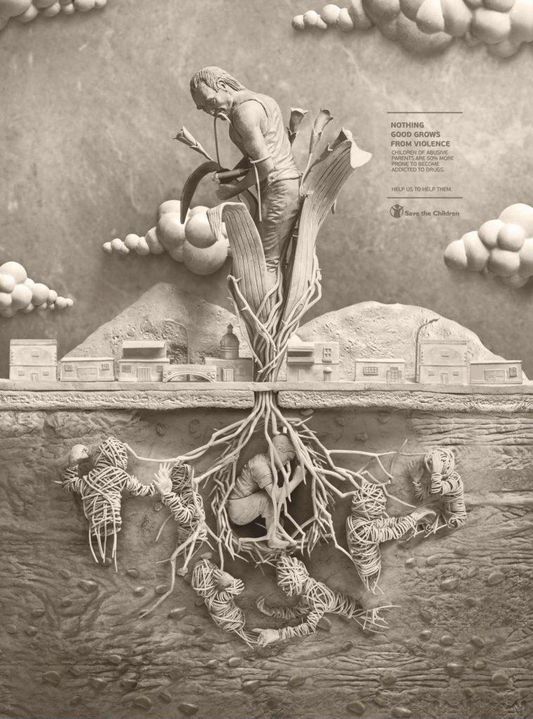 dans-ta-pub-prints-lundi-affiche-creation-creativite-brillant-124-6