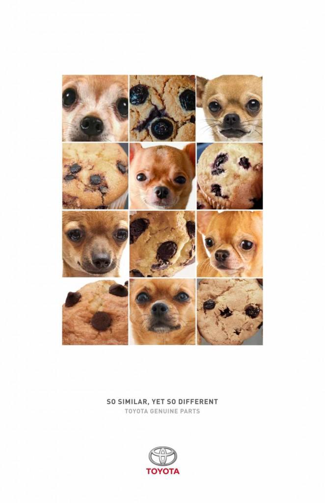 dans-ta-pub-publicite-creation-print-lundi-creativite-affiche-122-3