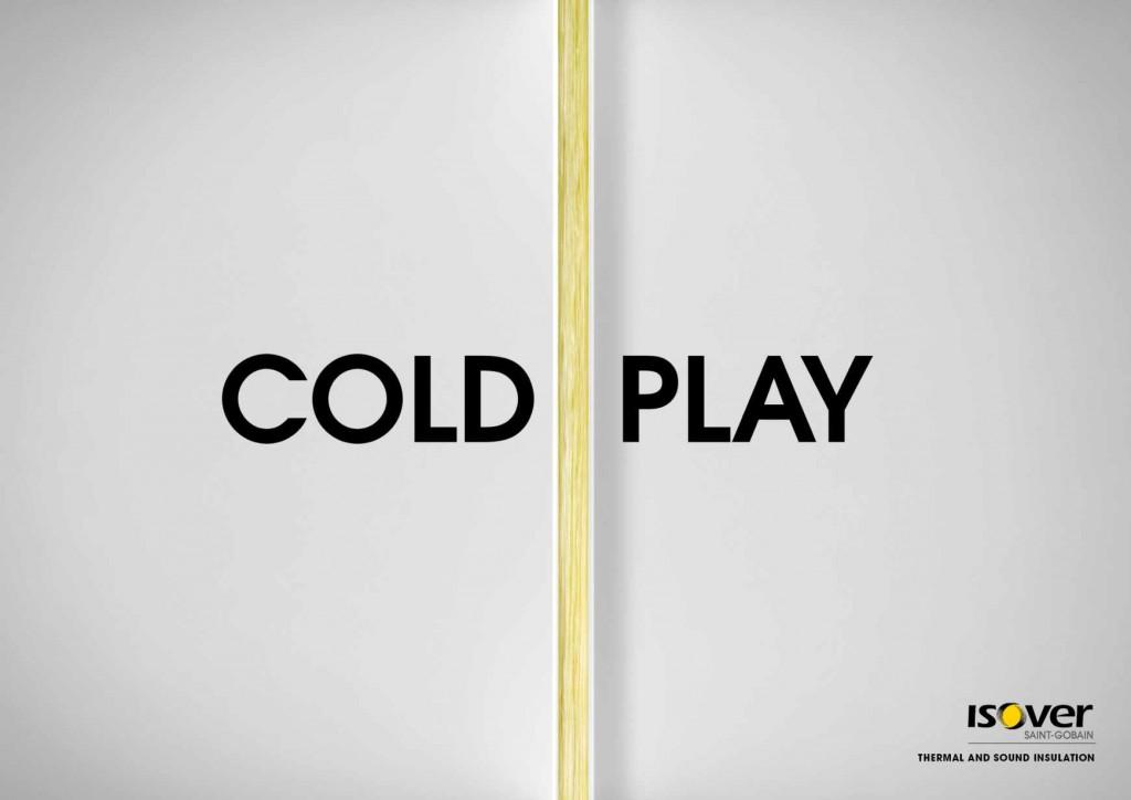 dans-ta-pub-publicite-creation-print-lundi-creativite-affiche-122-4