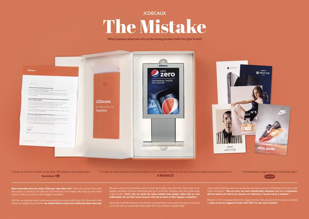 dans-ta-pub-Board-JCDecaux-The-Mistake-Directory-1