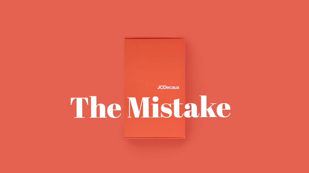 dans-ta-pub-Board-JCDecaux-The-Mistake-Directory-2