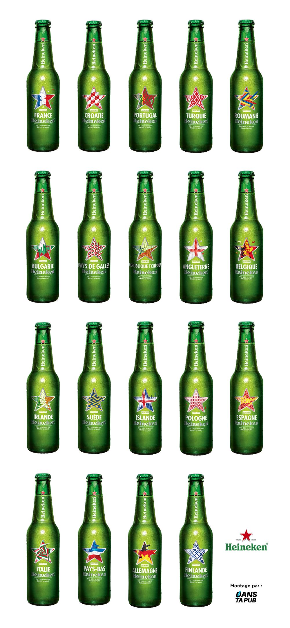 dans-ta-pub-bouteilles-heineken-countries-edition