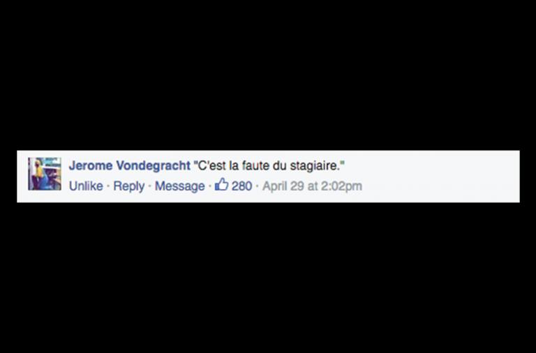 dans-ta-pub-defi-du-concepteur-redacteur-facebook-5