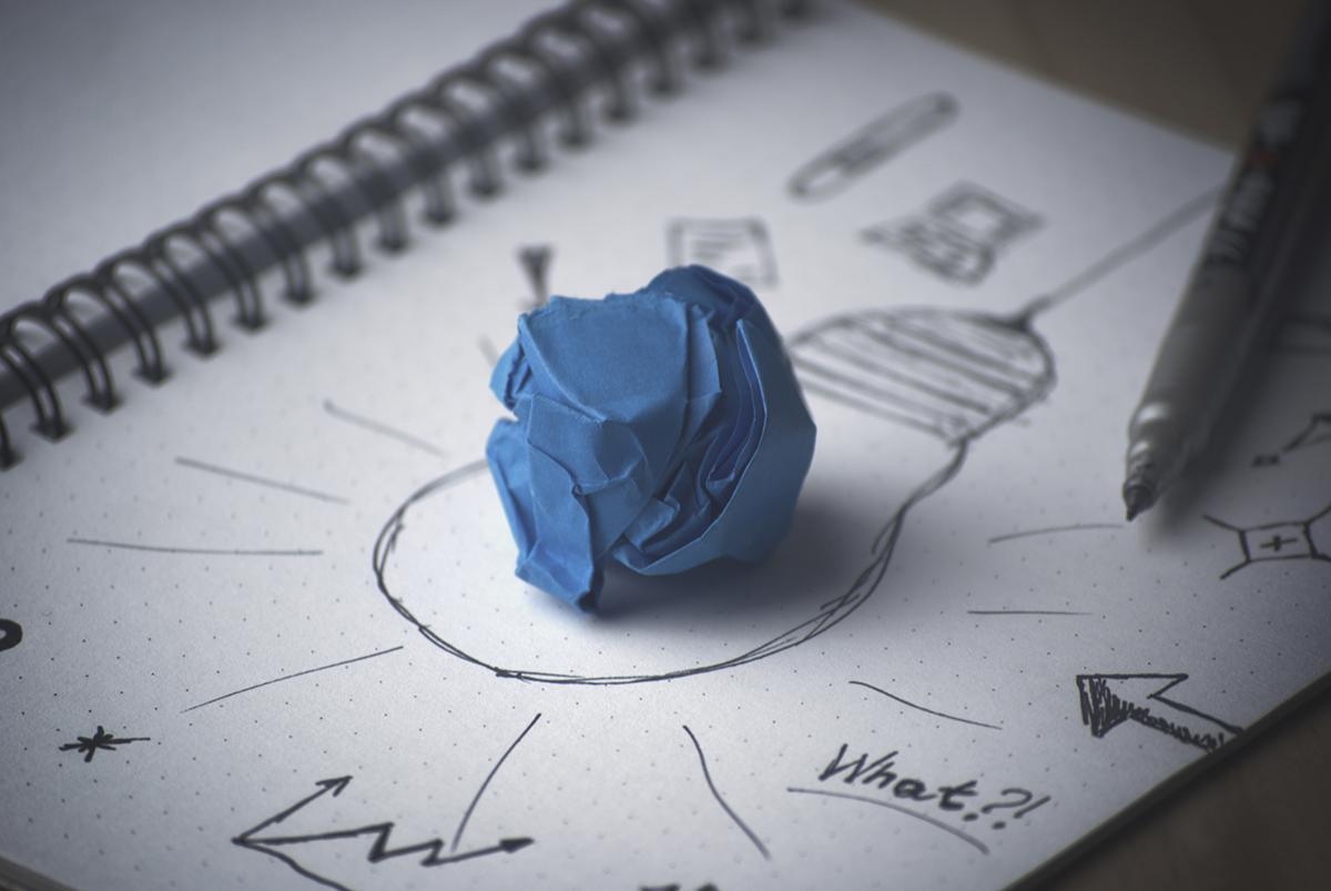 dans-ta-pub-idea-brainstorming-pen-bubble