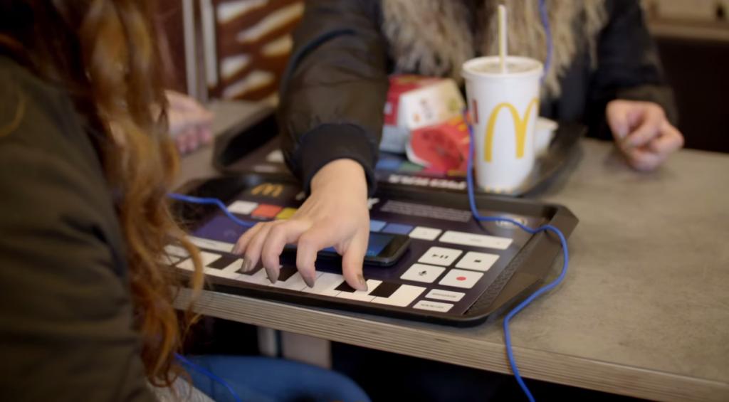 dans-ta-pub-mcdonalds-netherlands-music-mctrax-dj-fast-food