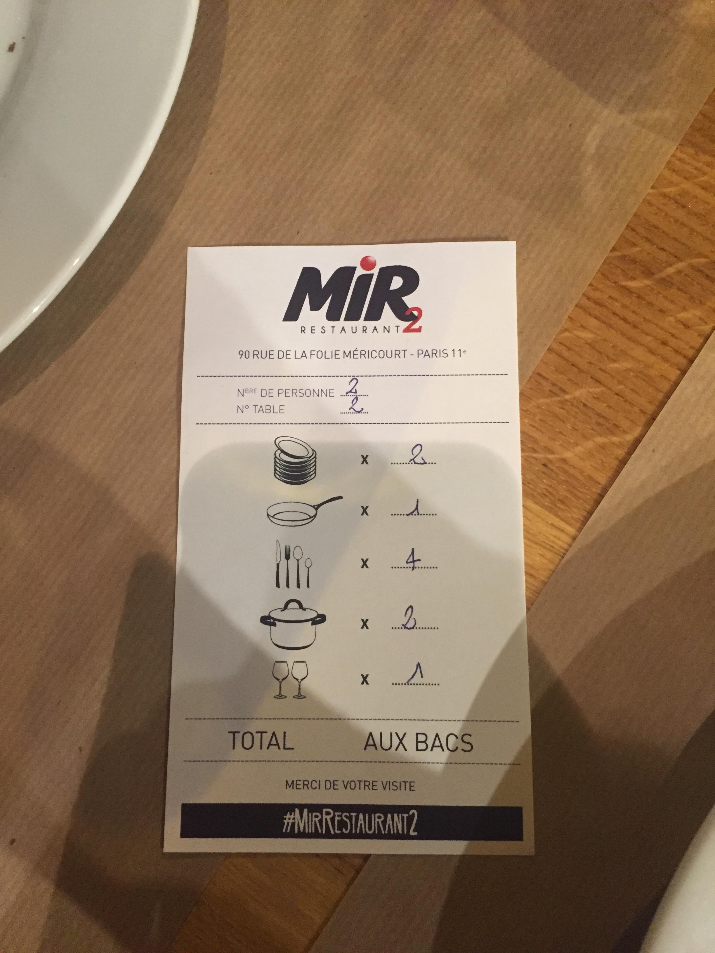 dans-ta-pub-mir-restaurant-vaisselle-liquide-operation-communication-2