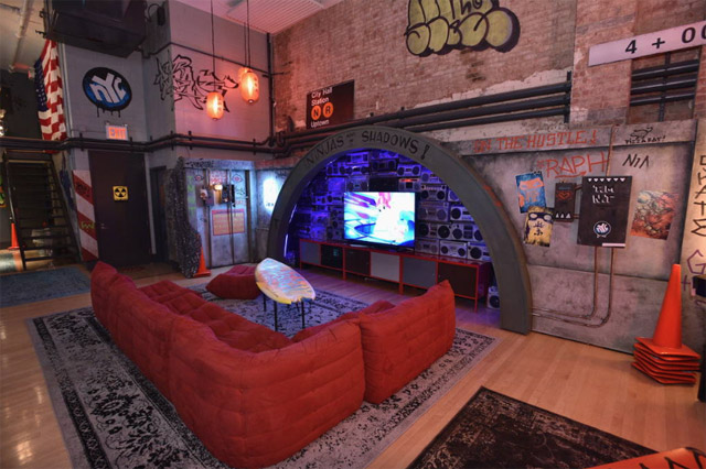 dans-ta-pub-ninja-turtle-airbnb-new-york-4