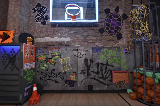 dans-ta-pub-ninja-turtle-airbnb-new-york-8