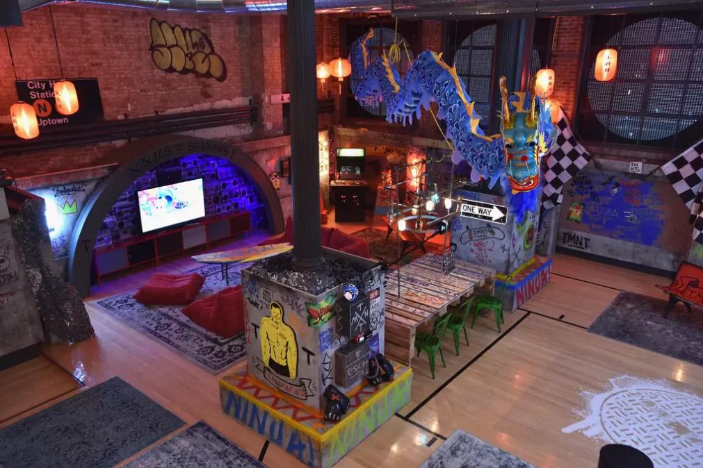 dans-ta-pub-ninja-turtle-airbnb-new-york-9