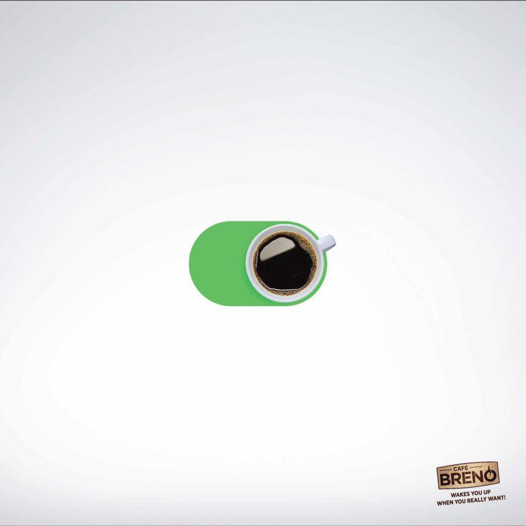 dans-ta-pub-publicite-affiche-creation-print-lundi-126-2