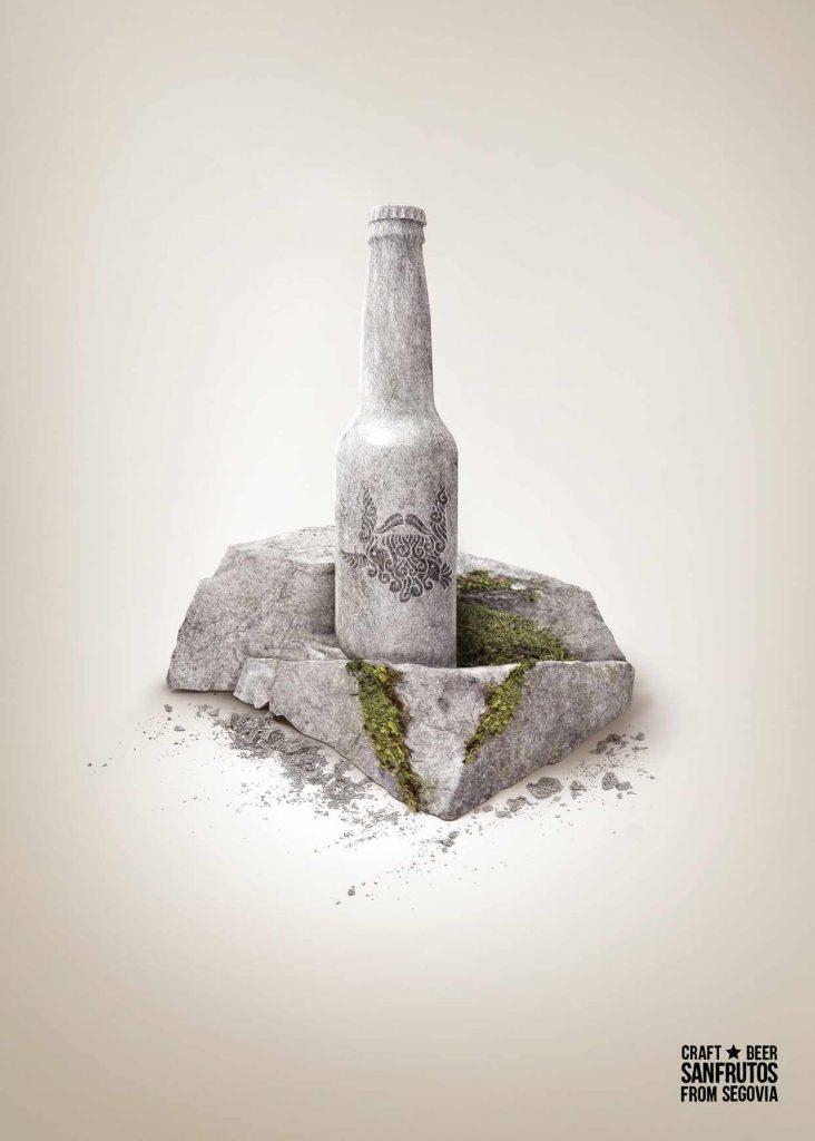 dans-ta-pub-publicite-affiche-creation-print-lundi-126-9