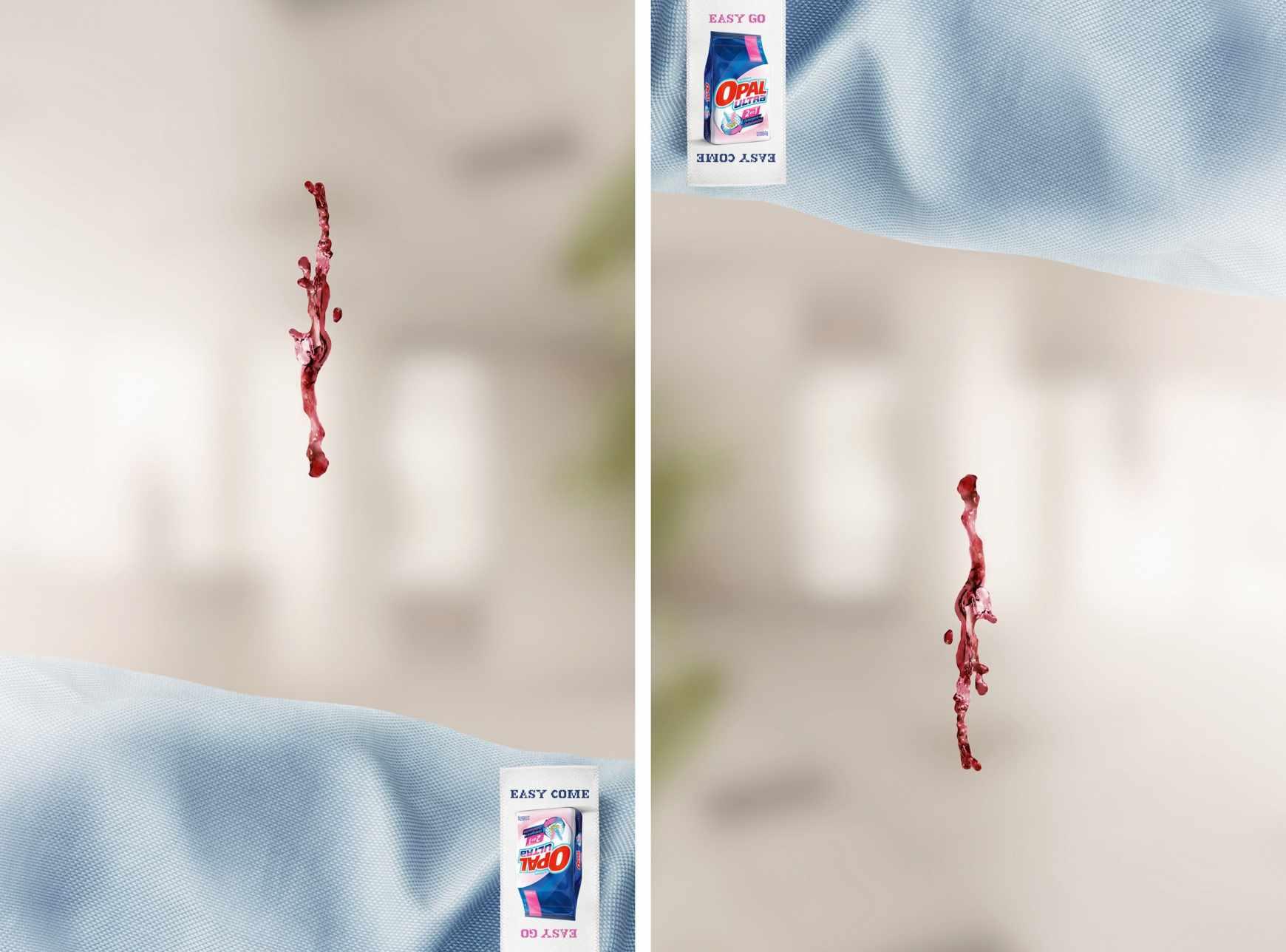 dans-ta-pub-publicite-print-creatif-creative-affiche-compilation-128-10