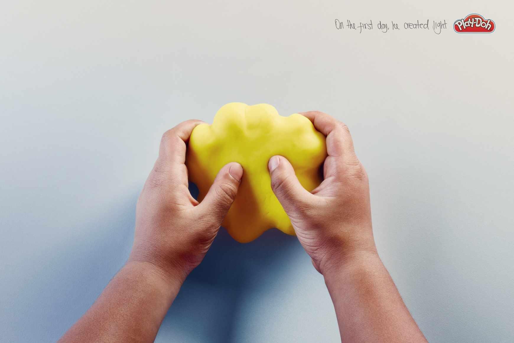 dans-ta-pub-publicite-print-creatif-creative-affiche-compilation-128-2