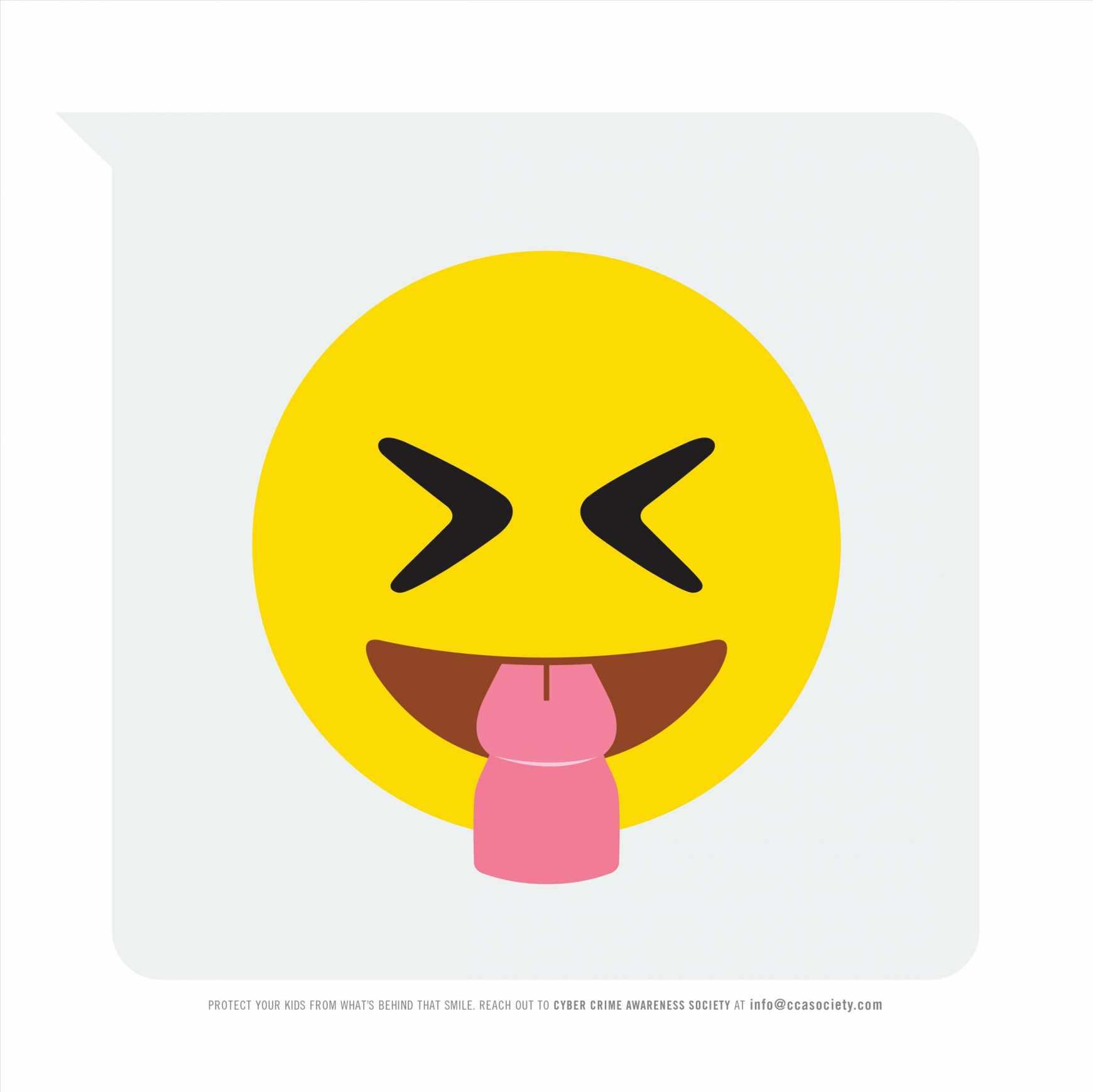 dans-ta-pub-publicite-print-creatif-creative-affiche-compilation-128-3