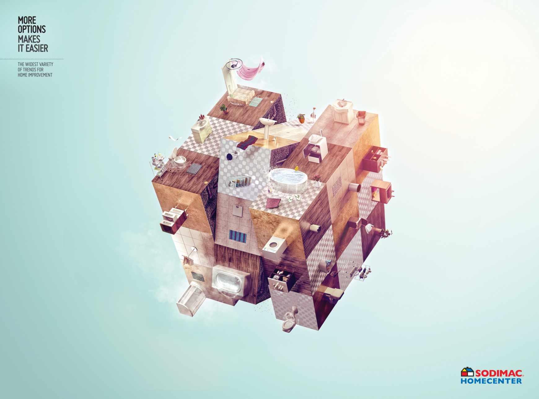 dans-ta-pub-publicite-print-creatif-creative-affiche-compilation-128-8