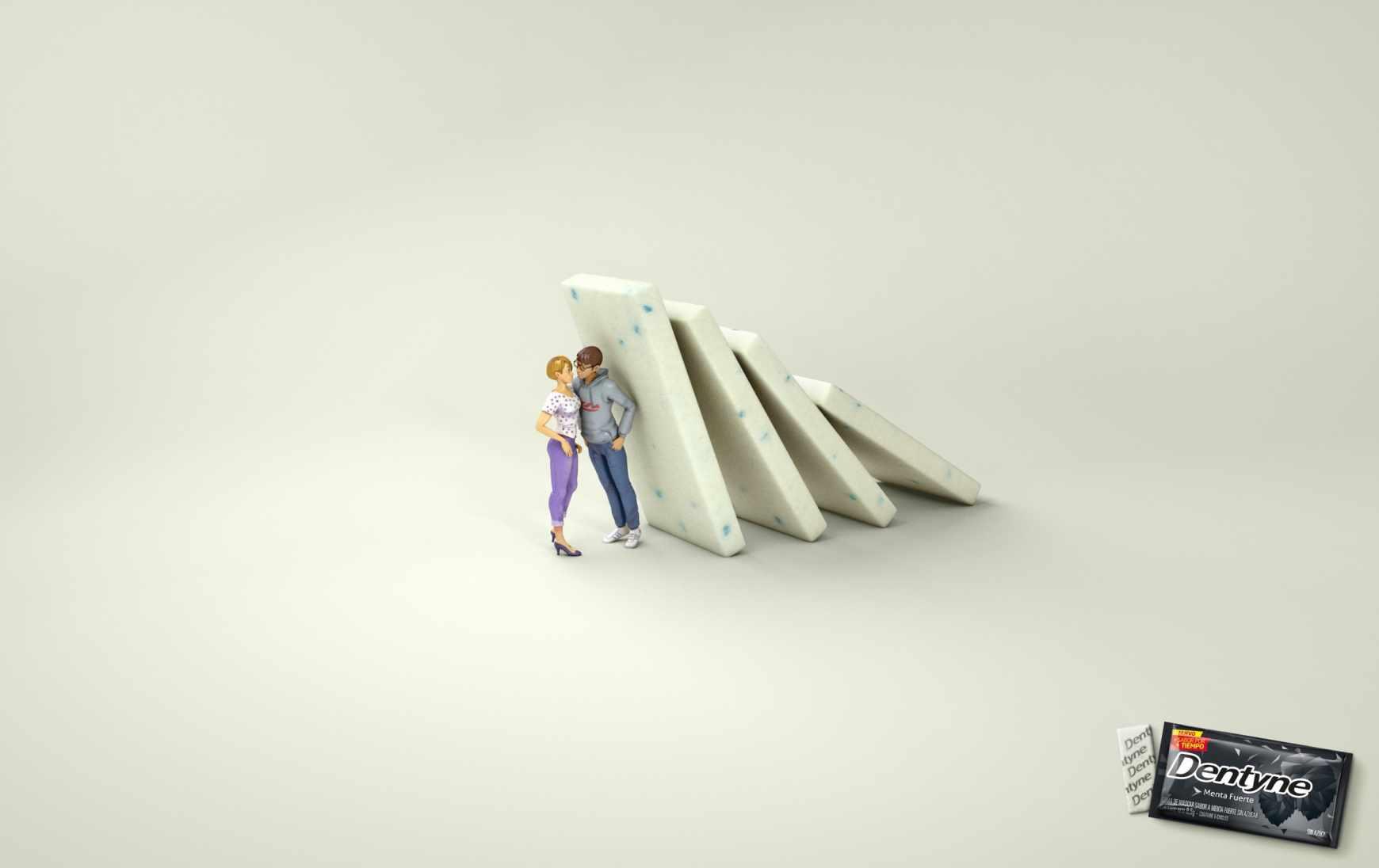 dans-ta-pub-publicite-print-creatif-creative-affiche-compilation-128-9